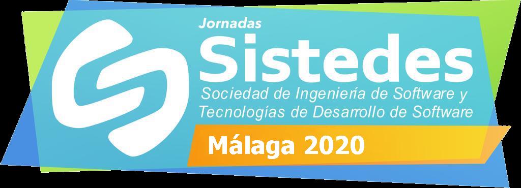 SISTEDES 2020